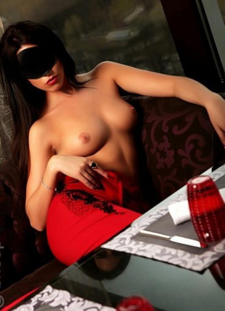 пятигорска частные проститутки